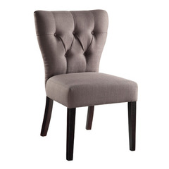 Buy Office Star Andrew Chair in Klein Otter on sale online