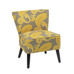 Buy Apollo Chair in Sweden Dijon on sale online