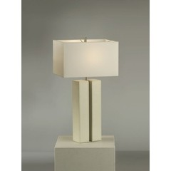 Buy NOVA Lighting Page Table Lamp on sale online