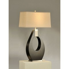 Buy NOVA Lighting Pearson Table Lamp on sale online