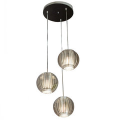 Buy Trend Lighting Phoenix 3-Light Pendant on sale online