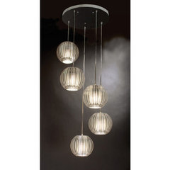 Buy Trend Lighting Phoenix 5-Light Pendant on sale online