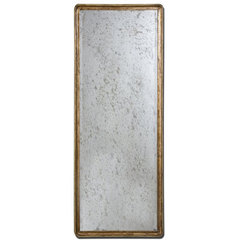 Buy Uttermost Piave 30x78 Wall Mirror on sale online