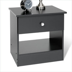 Buy Prepac 1 Drawer Nightstand on sale online