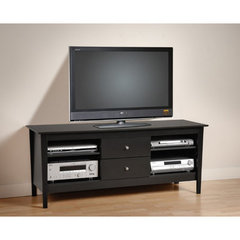 Buy Prepac Brooklyn 60 Inch Audio/Video Console on sale online