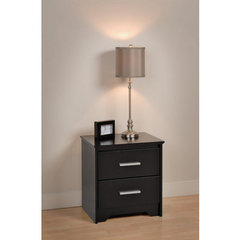 Buy Prepac Coal Harbor Nightstand on sale online