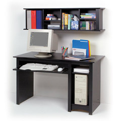 Buy Prepac 48x24 Computer Desk on sale online