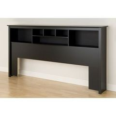 Buy Prepac King Storage Headboard on sale online