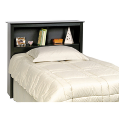 Buy Prepac Twin Storage Headboard on sale online