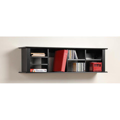Buy Prepac Wall Hanging Desk Hutch on sale online