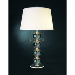 Buy Trend Lighting Quattro 29.5 Inch Table Lamp on sale online