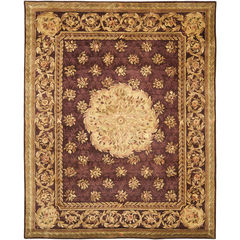 Buy Safavieh Empire Traditional Large Rectangular Rug in Multicolor - EM416A on sale online