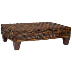 Buy Safavieh Leary Bench in Croco Color on sale online