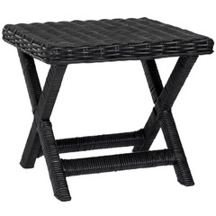 Buy Safavieh Manor Bench in Black on sale online