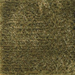 Buy Chandra Rugs Seschat Hand-Woven Contemporary Green Rug - SES4404 on sale online