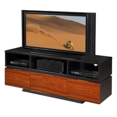 Buy Furnitech Signature Home 65 inch Sleek Media Console on sale online