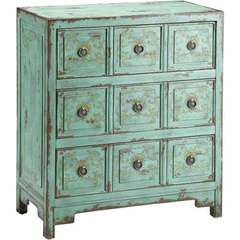 Buy Stein World Anna Apothecary Chest on sale online