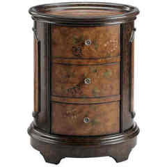 Buy Stein World Autumn Accent Chest on sale online