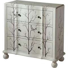 Buy Stein World Beatrice Accent Chest on sale online