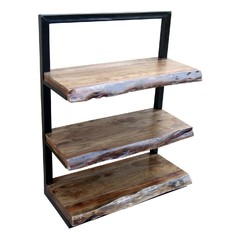 Buy Stein World Climber Transitional Shelving Unit on sale online