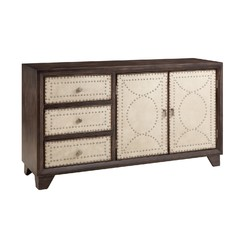 Buy Stein World Collette 2 Door and 3 Drawer Sideboard on sale online