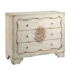 Buy Stein World Dahlia Accent Chest on sale online