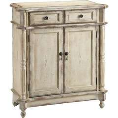 Buy Stein World Heidi Accent Chest on sale online