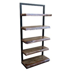 Buy Stein World Ladder Transitional Shelving Unit on sale online