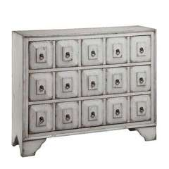 Buy Stein World Mohala Accent Chest on sale online