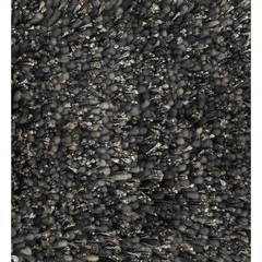 Buy Chandra Rugs Sterling Hand-Woven Contemporary Grey Rug - STE21801 on sale online