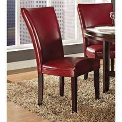Buy Steve Silver Hartford Parsons Chair on sale online