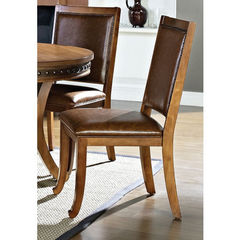 Buy Ashbrook Side Chair on sale online