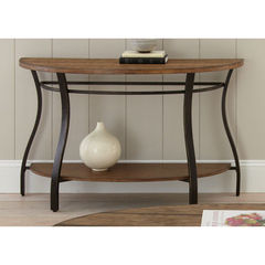 Buy Steve Silver Denise 48x18 Sofa Table on sale online