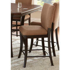 Buy Steve Silver Derrick 24 Inch Counter Chair on sale online