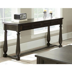 Buy Leona 55x20 Sofa Table on sale online