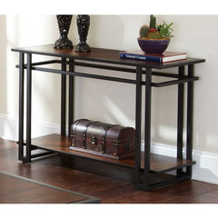Buy Steve Silver Micah 48x18 Sofa Table on sale online