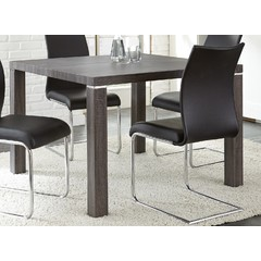 Buy Steve Silver Randall 42x42 Square Dining Table on sale online