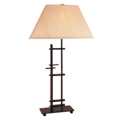 Buy Trend Lighting Striations 30.5 Inch Table Lamp on sale online