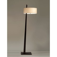 Buy NOVA Lighting Tilt Floor Lamp on sale online