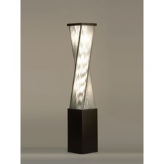 Buy NOVA Lighting Torque Accent Floor Lamp on sale online