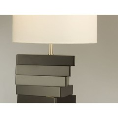 Buy NOVA Lighting Torso Table Lamp on sale online