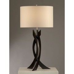 Buy NOVA Lighting Trensa Table Lamp on sale online