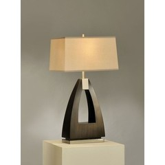 Buy NOVA Lighting Trina Table Lamp on sale online