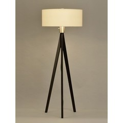 Buy NOVA Lighting Tripod Floor Lamp on sale online