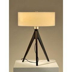 Buy NOVA Lighting Tripod Table Lamp on sale online