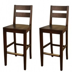Buy American Heritage Tyler 30 Inch Barstool in Sierra on sale online