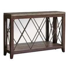 Uttermost Console Tables