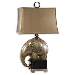 Buy Uttermost Abayomi 31.5 Inch Table Lamp on sale online