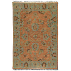 Buy Uttermost Akbar Hand Tufted Rug on sale online