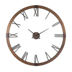 Buy Uttermost Amarion Clock on sale online